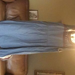 2x old navy dress